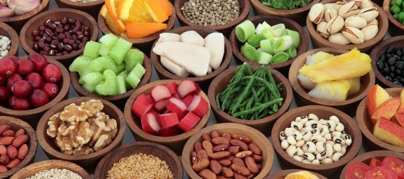 How Does an Alkaline Diet Enhance Health?