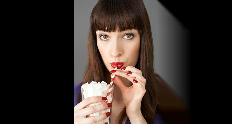7 Ways Sugar Wreaks Havoc on Our Bodies