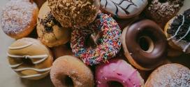 The Sugar-Cancer Link